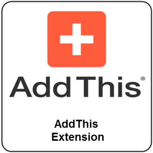 Add This Extension